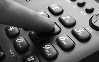 telefono fijo 100115